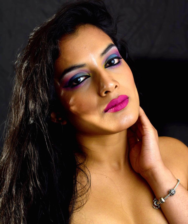 Photography by Jason0885, Model Fatheha / Uploaded 21st October 2019 @ 03:40 PM