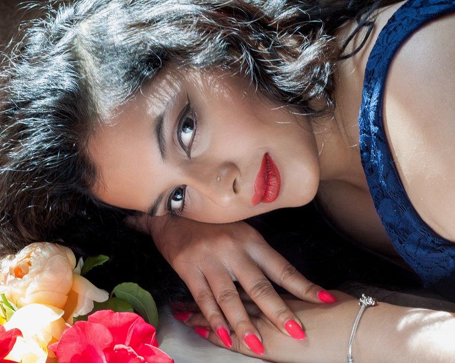 Model Fatheha / Uploaded 15th December 2020 @ 01:41 PM