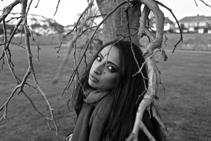Photography by BobtheDriver, Model Savannah J Sapphire / Uploaded 26th November 2016 @ 05:00 PM
