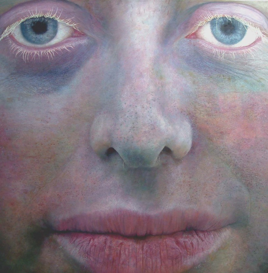 Face I /  / Uploaded 27th October 2015 @ 09:48 AM