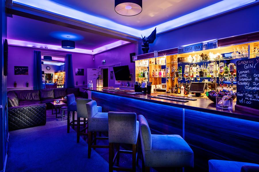 Bar Lounge / Taken at Drastic Fantastic Studio Dungeons / Uploaded 10th May 2020 @ 10:16 PM