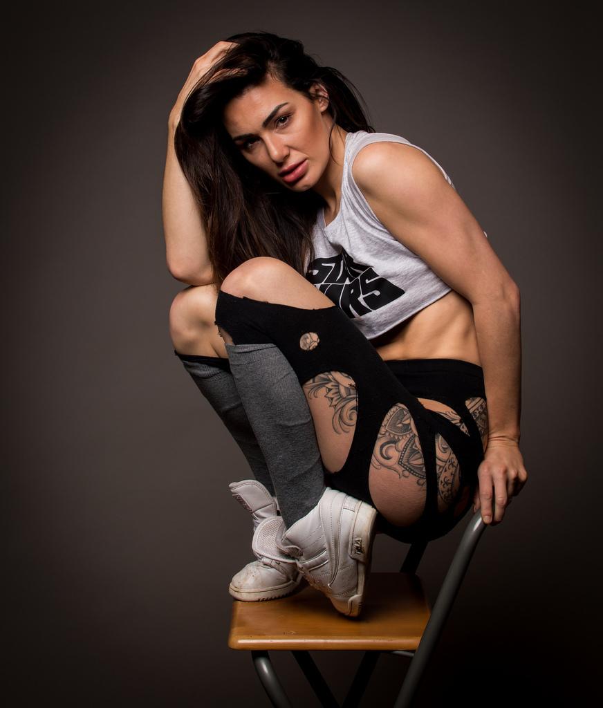 Tanya Atherton / Photography by JcmPhotography, Model tanya modele, Taken at Mick Payton / Uploaded 2nd March 2019 @ 08:56 PM
