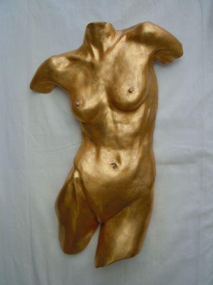 Bespoke Sculpture / Artwork by ImageLC / Uploaded 10th October 2016 @ 01:46 PM