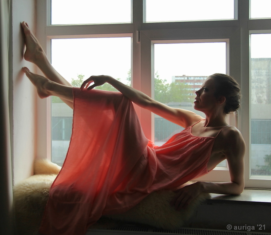 ### / Photography by auriga, Model denisastrakovaofficial, Post processing by auriga, Taken at Mike Rhys / Uploaded 29th August 2021 @ 09:15 AM