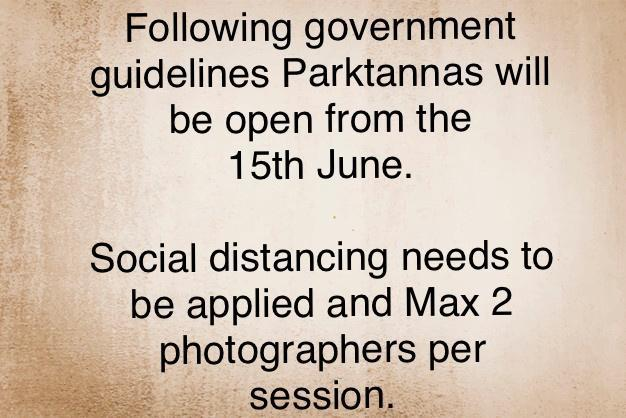 Opening soon / Taken at Parktannas Retro Yard / Uploaded 26th May 2020 @ 03:37 PM