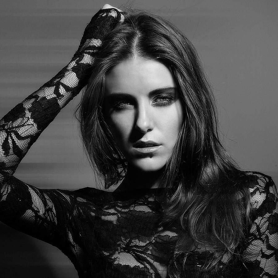 Model Kelly - Marie / Uploaded 23rd January 2016 @ 01:13 PM