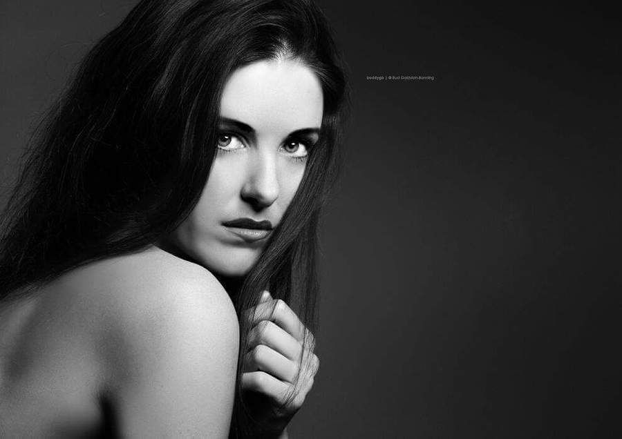 Photography by Buddygb, Model Kelly - Marie / Uploaded 1st July 2018 @ 01:46 PM