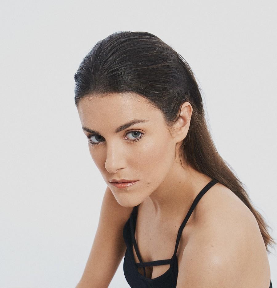 Model Kelly - Marie / Uploaded 14th June 2019 @ 08:22 PM