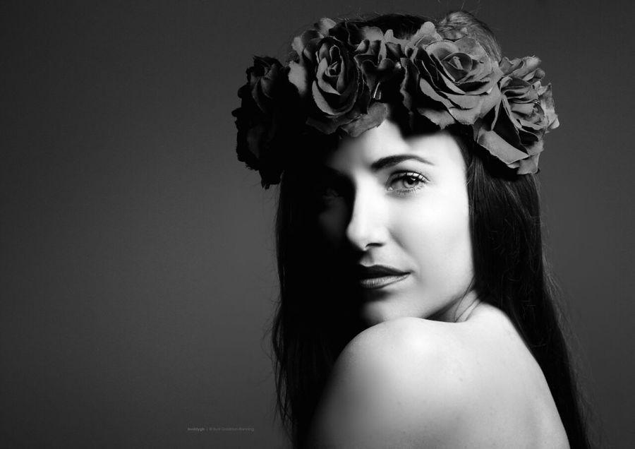 Model Kelly - Marie / Uploaded 2nd October 2020 @ 05:10 PM