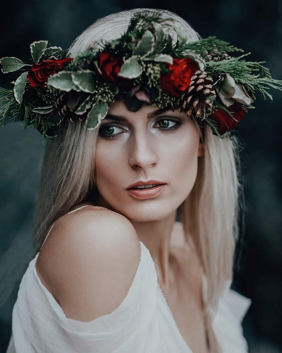 Model RoxySkrabka / Uploaded 26th February 2018 @ 10:38 AM