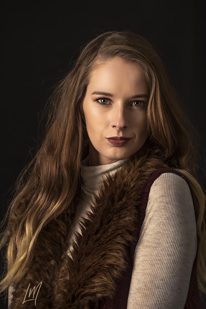 Model Dove-ish / Uploaded 5th January 2018 @ 03:19 PM