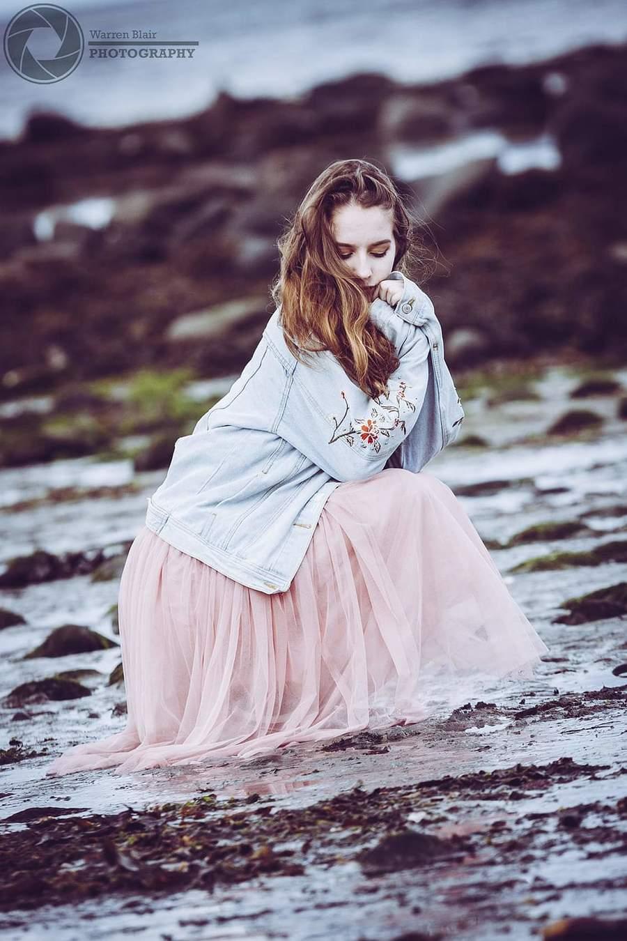 Model Dove-ish / Uploaded 15th January 2019 @ 04:41 PM