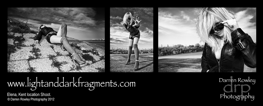 Photography by D Rowley Photography / Uploaded 4th January 2012 @ 11:16 AM