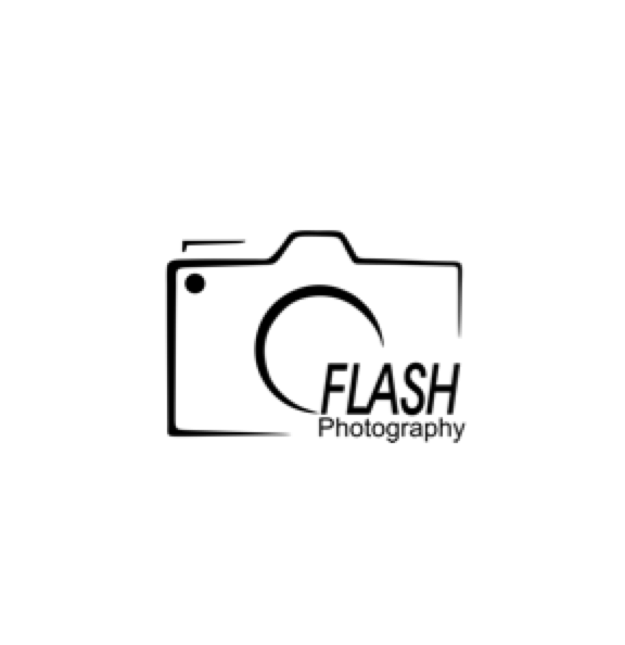 Flash Logo /  / Uploaded 20th February 2016 @ 05:02 PM