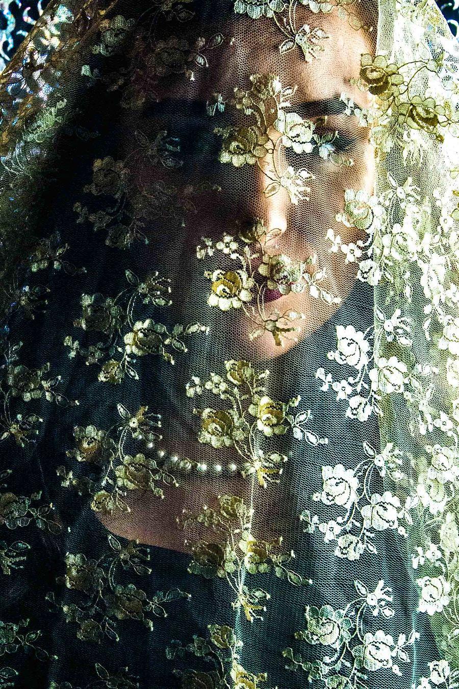 Photography by blured vision, Model alicemodelling / Uploaded 21st September 2019 @ 09:39 PM