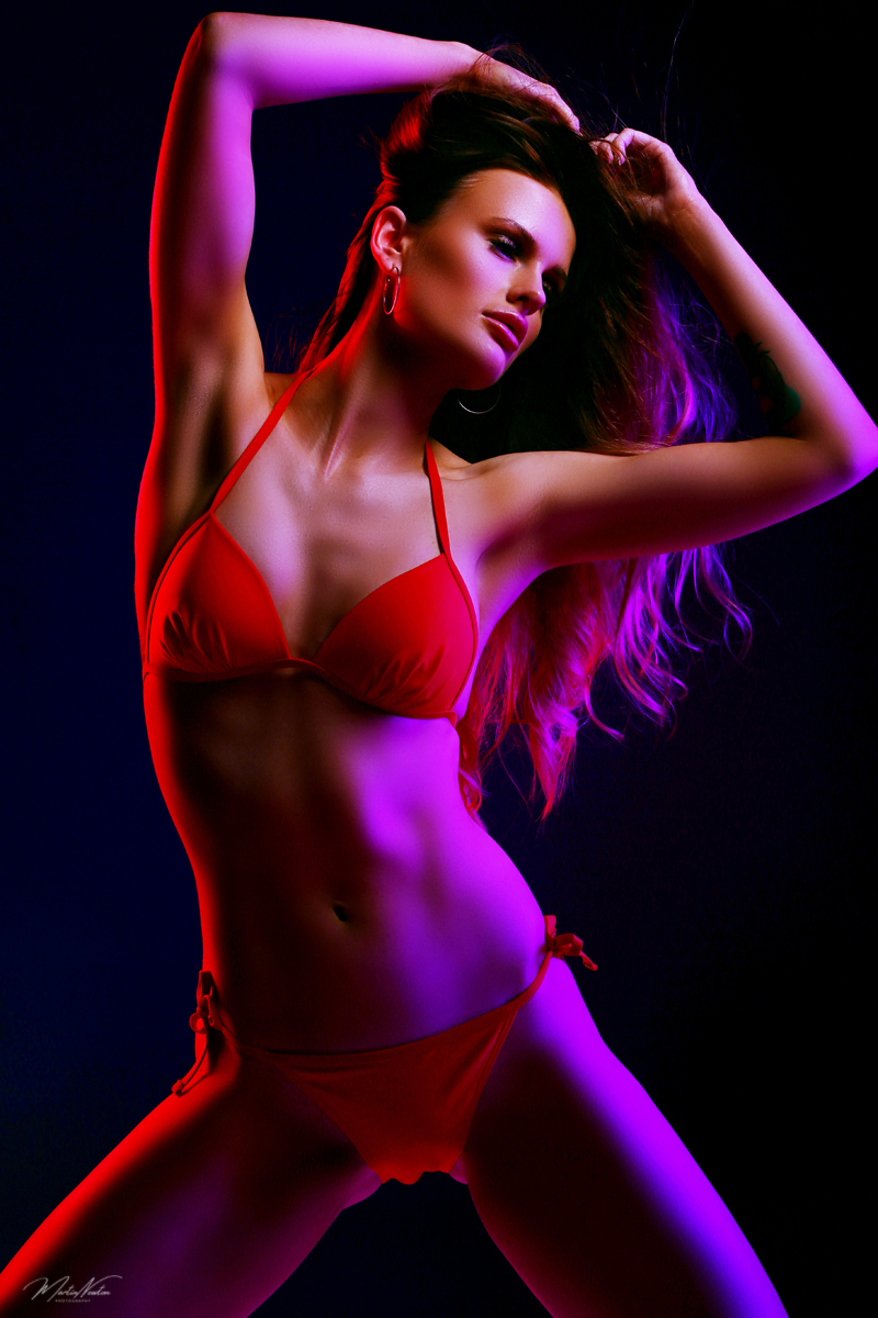 Photography by Martin Newton Photography, Model Summer Ellen / Uploaded 18th January 2020 @ 07:24 PM