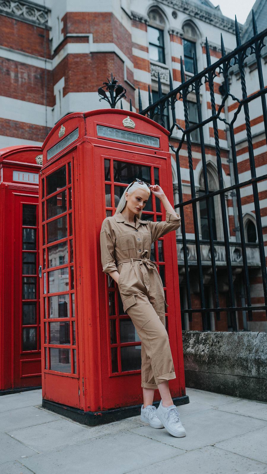 such a tourist / Model Summer Ellen / Uploaded 15th July 2020 @ 05:28 PM