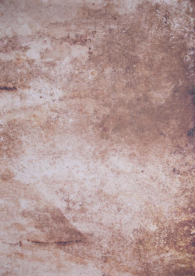 Brown Grungy / Taken at Spitfire Studio Swindon / Uploaded 18th November 2015 @ 02:49 PM