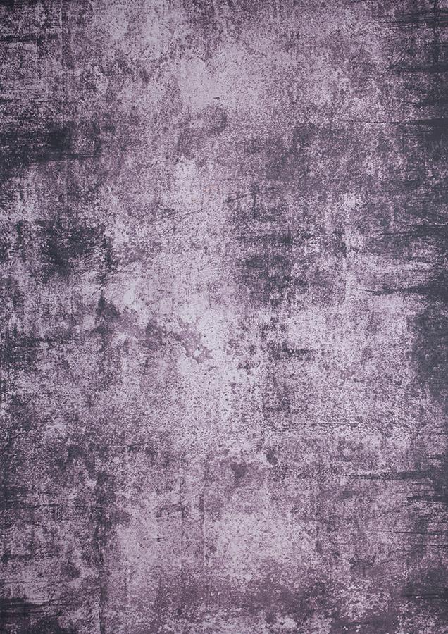 Grey Grunge / Taken at Spitfire Studio Swindon / Uploaded 18th November 2015 @ 02:48 PM