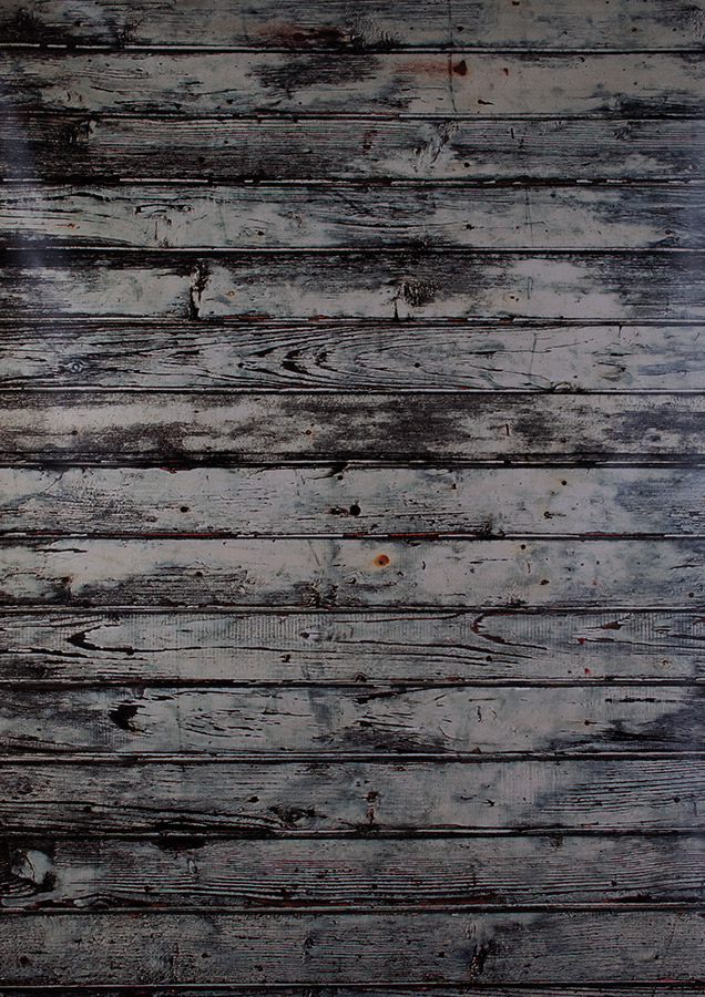 Distressed Floorboard (Vinyl Floor) / Taken at Spitfire Studio Swindon / Uploaded 18th November 2015 @ 02:45 PM