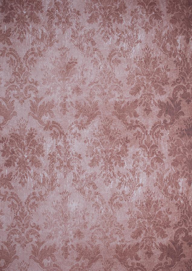 Vintage Wallpaper (Pattern) / Taken at Spitfire Studio Swindon / Uploaded 18th November 2015 @ 02:50 PM