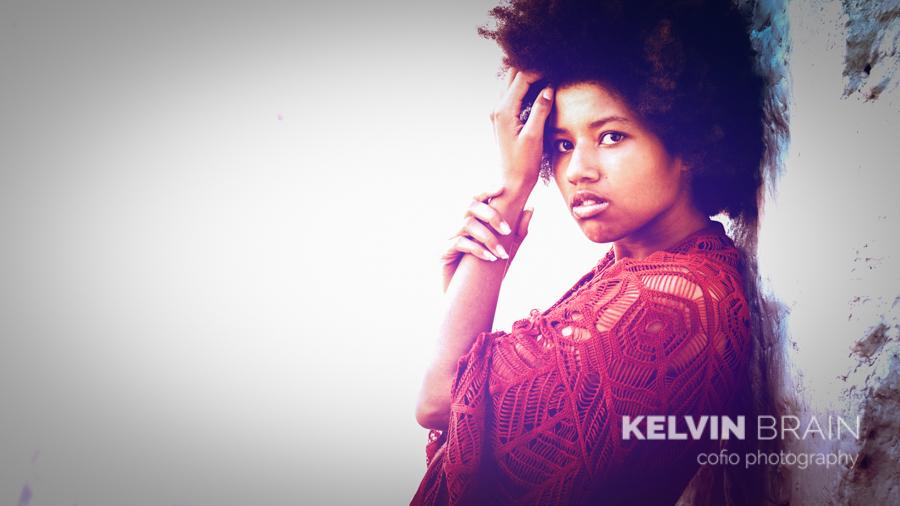 Kwame Devonish / Photography by Kelvin Brain - Mill-Lodge Brecon Beacons, Model WinterRose / Uploaded 25th June 2016 @ 10:27 PM
