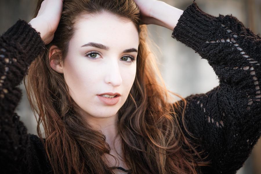 Morgana Victoria / Photography by Kelvin Brain - Mill-Lodge Brecon Beacons, Model Claudia Sampford, Post processing by Kelvin Brain - Mill-Lodge Brecon Beacons / Uploaded 29th December 2016 @ 04:06 PM