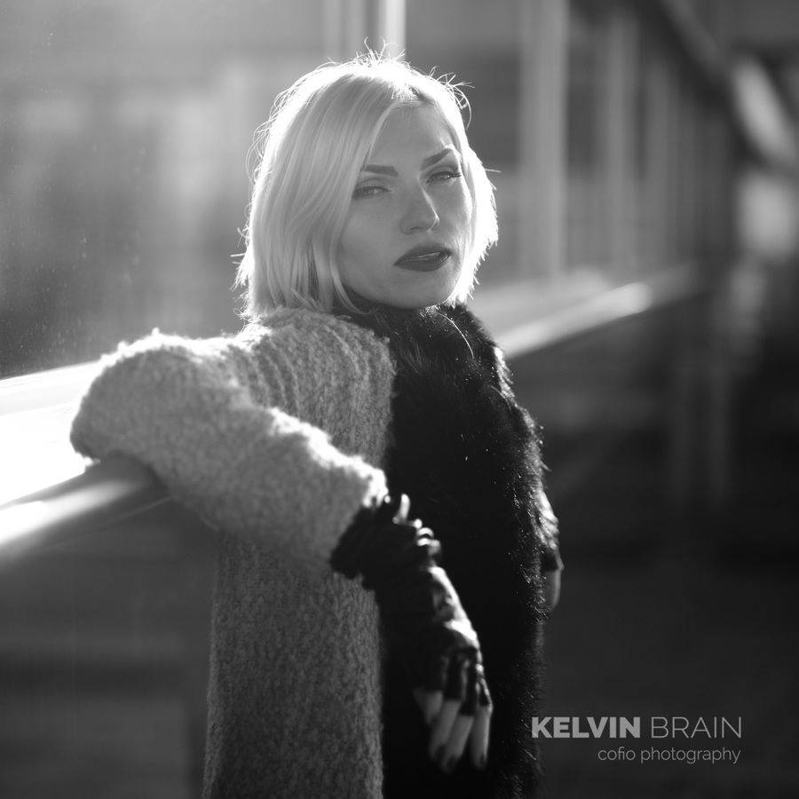 Emilia Silvia / Photography by Kelvin Brain - Mill-Lodge Brecon Beacons, Post processing by Kelvin Brain - Mill-Lodge Brecon Beacons / Uploaded 24th January 2017 @ 09:56 PM